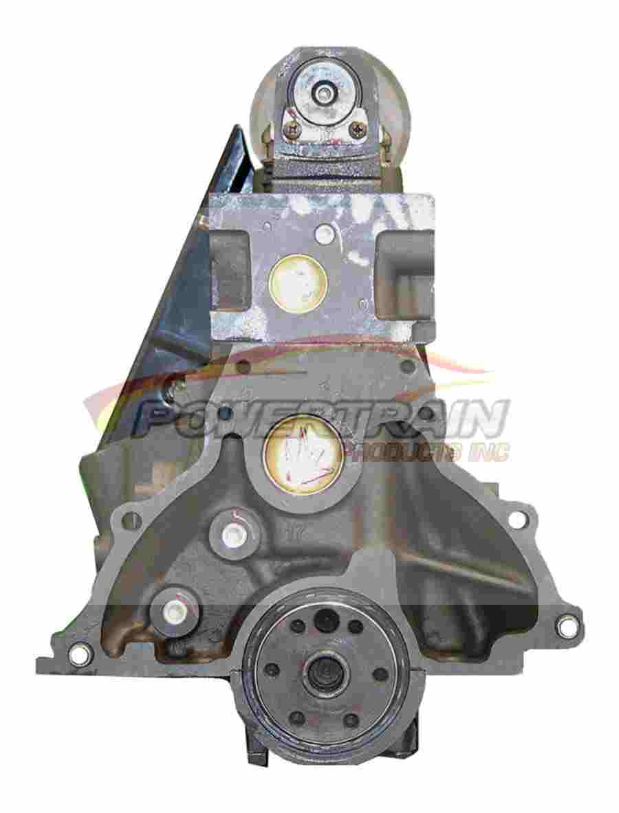 Chevy S10 2 2l Engine Block Diagram 2007 Ford Freestar Fuse Box Begeboy Wiring Diagram Source