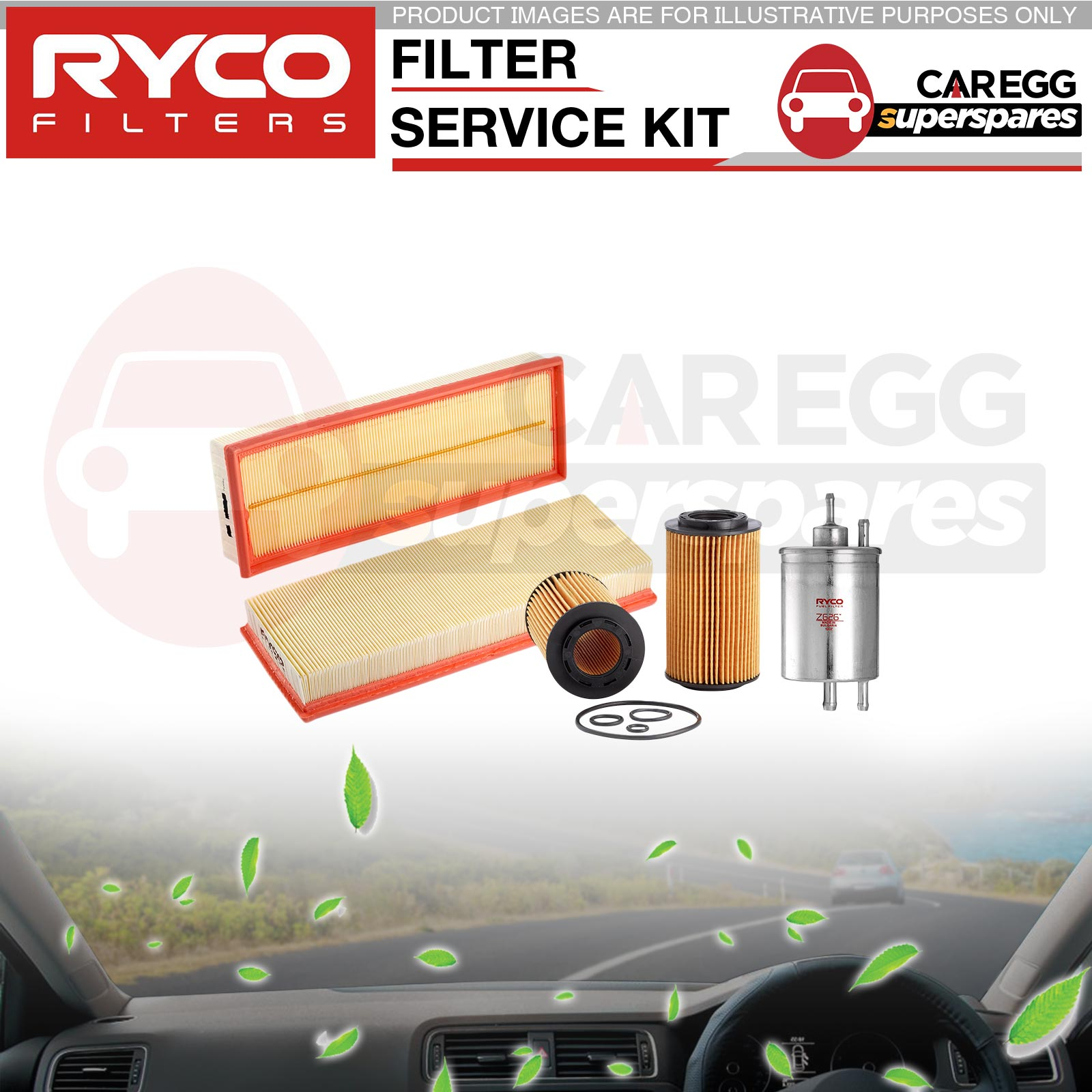 Dc 9943  S320 Fuel Filter Free Diagram