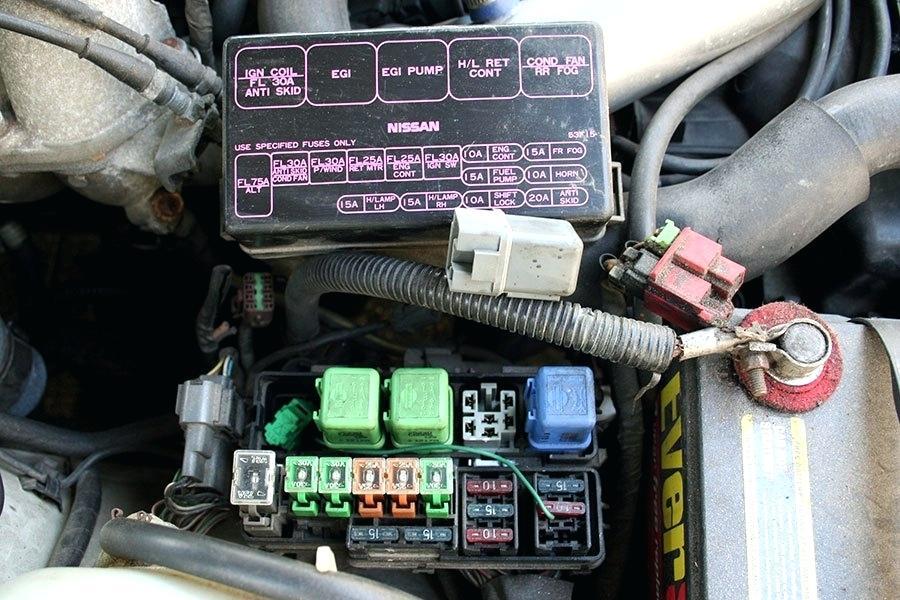 s13 240sx fuse box es 0157  93 corvette engine fuse box get free image about wiring  es 0157  93 corvette engine fuse box