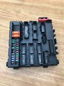 saab 9 3 boot fuse box fo 8241  saab 9 3 boot fuse box schematic wiring  saab 9 3 boot fuse box schematic wiring