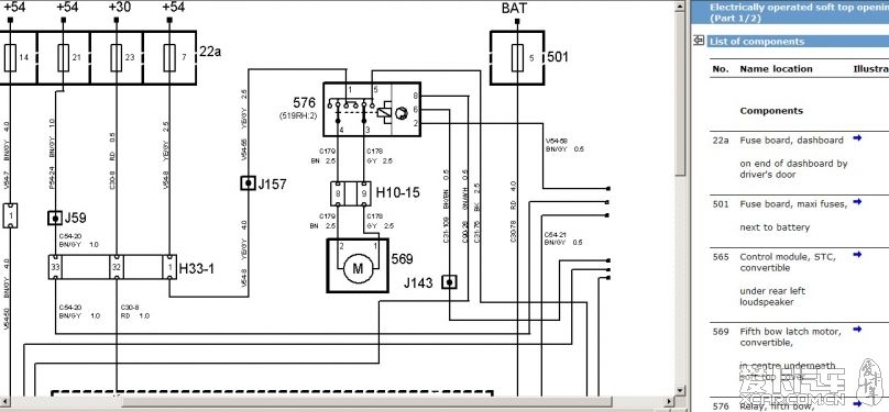 Saab 93 Wiring Diagram Wiring Diagram Skoda Octavia Mk1 Tomosa35 Jeep Wrangler Waystar Fr