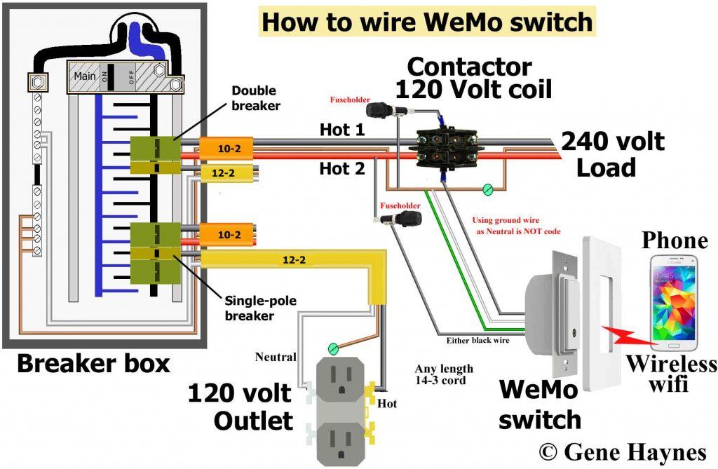 [ZHKZ_3066]  SK_6724] Wiring Diagram 240 Volt Plug Wiring Diagram | 240 Volt Wiring Diagrams |  | Lopla Xaem Bdel Vira Otene Phae Mohammedshrine Librar Wiring 101
