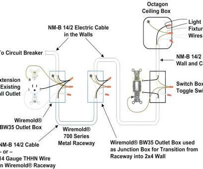 ys2996 wiring diagrams for a switch outlet combo free diagram