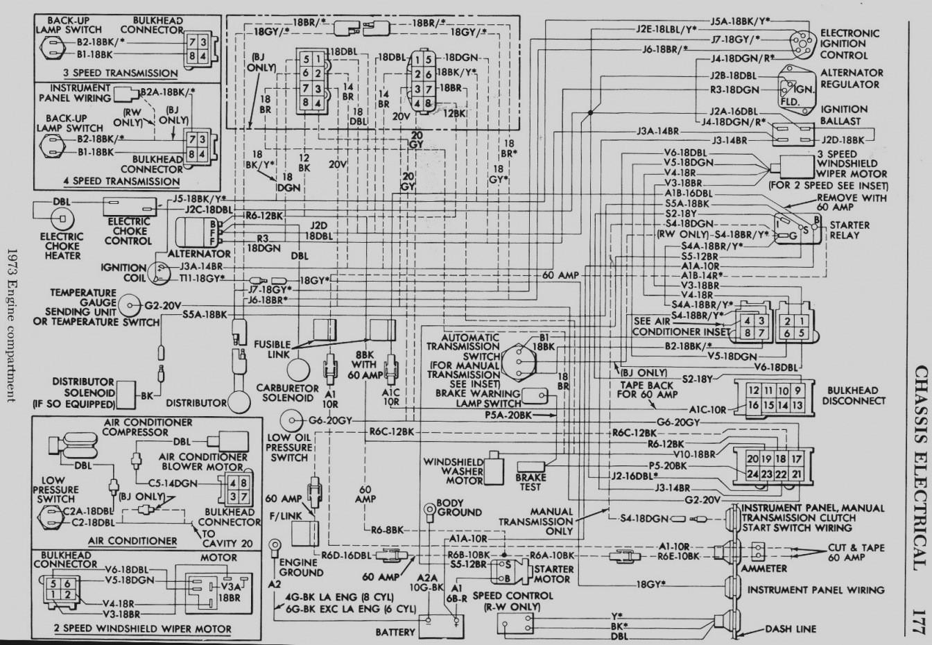 Astonishing 1972 Dodge Dart Wiring Harness Basic Electronics Wiring Diagram Wiring Cloud Orsalboapumohammedshrineorg