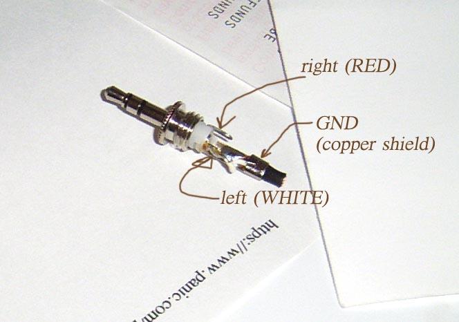 Mini Plug Wiring Diagram - Single Line Wiring Diagram Plc -  7ways.tukune.jeanjaures37.frWiring Diagram Resource