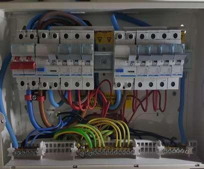 by7878 chint garage consumer unit wiring diagram consumer