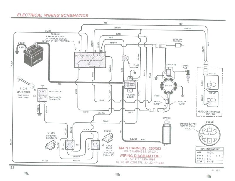 Briggs And Stratton Wiring Diagram 20 Hp from static-cdn.imageservice.cloud