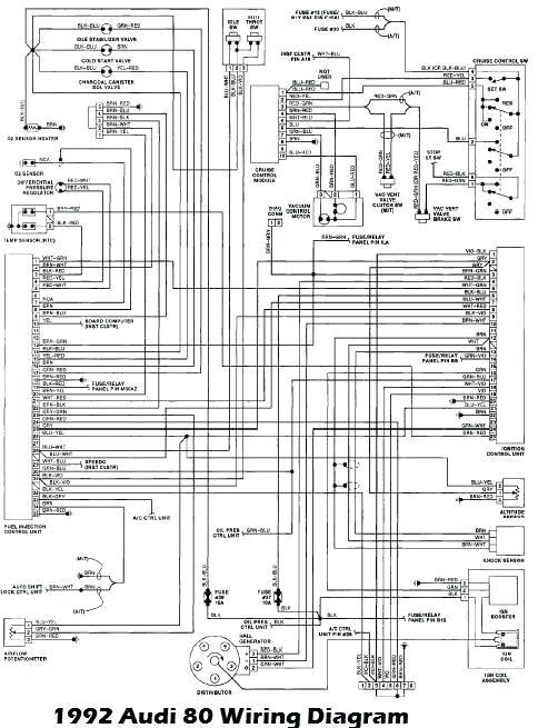 LE_3521] Audi A4 B5 Central Locking Wiring Diagram Pdf Download DiagramMecad Cran Benkeme Mohammedshrine Librar Wiring 101
