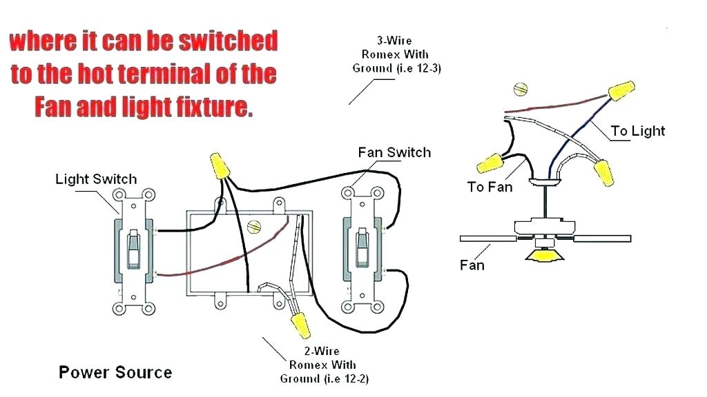 Ck 7889 Fan Timer Switch Wiring Diagram Free Diagram
