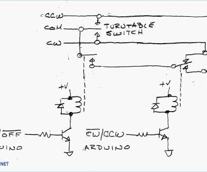 Oz 6917 Wiring Diagram For A Single Light Switch