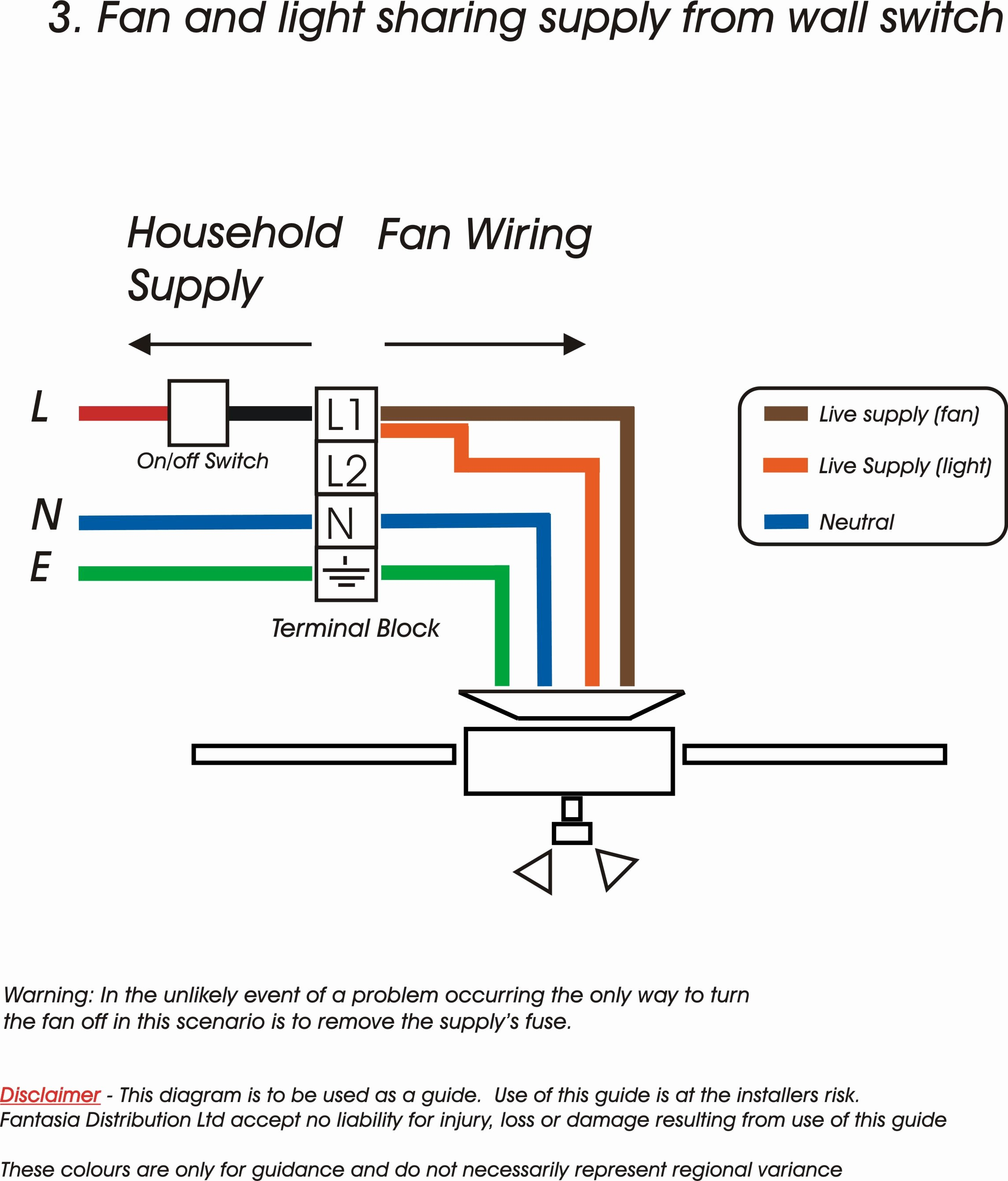 Zv 2054 Harbor Breeze 0033905 Wiring Diagram For Switch Download Diagram