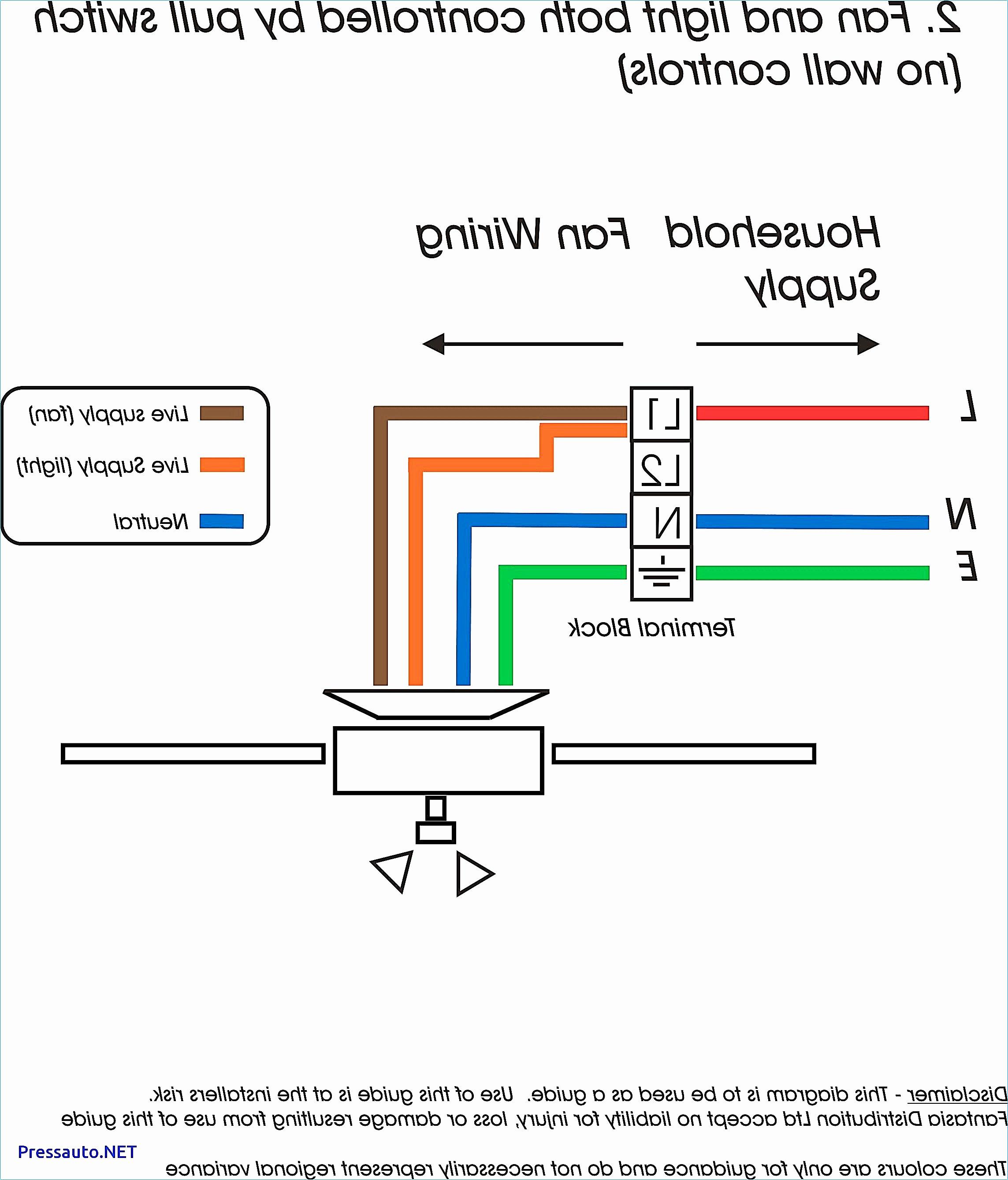 BM_7008] Intermatic 240V Photocell Wiring Diagram Schematic WiringWww Mohammedshrine Librar Wiring 101