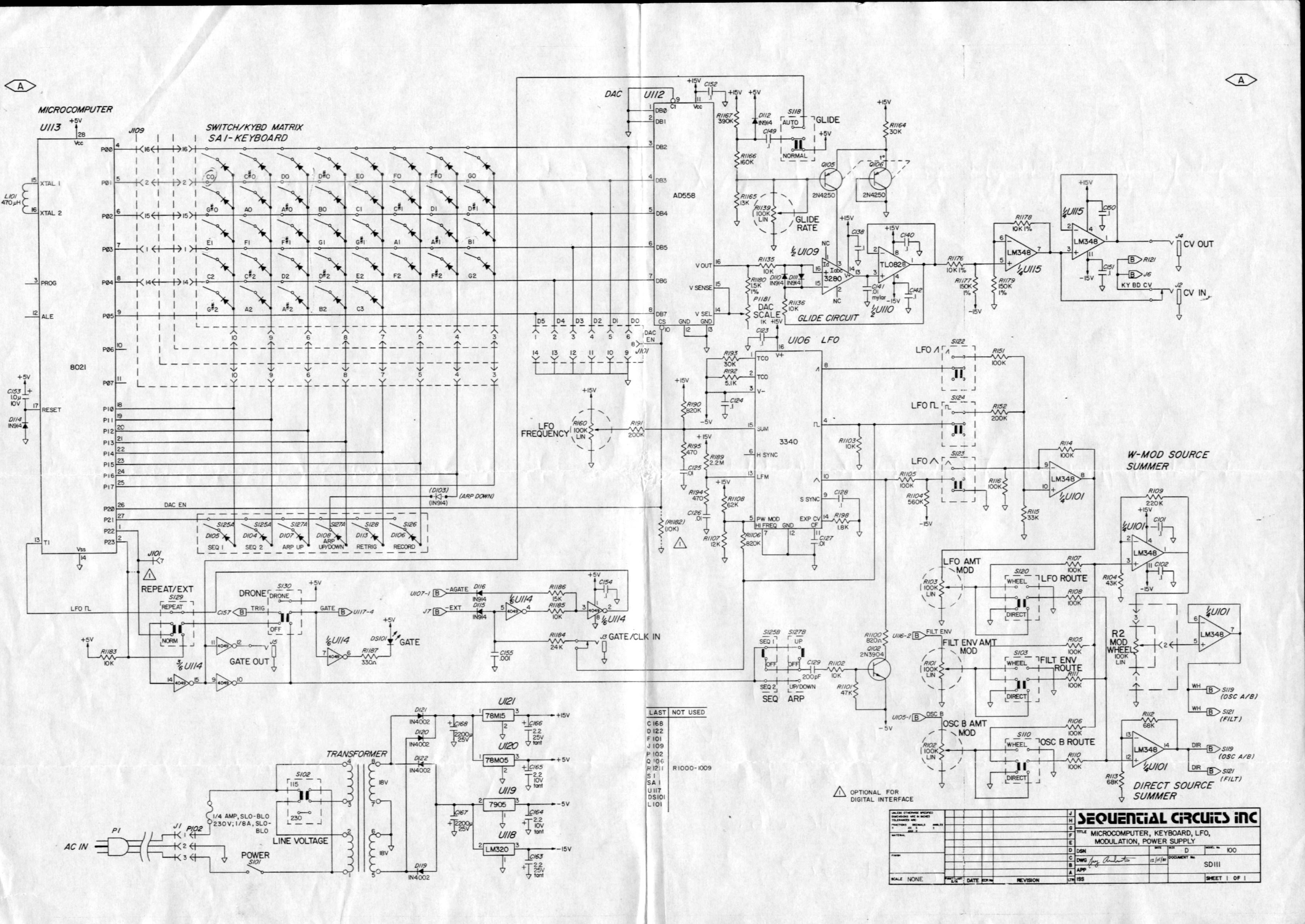 [ANLQ_8698]  HH_0248] Prophet Wiring Diagram Free Diagram | Prophet Wiring Diagram |  | Viewor Kweca Hendil Ponge Skat Peted Phae Mohammedshrine Librar Wiring 101