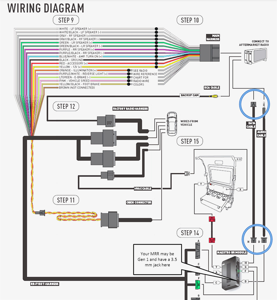 Pioneer Avh P6600dvd Wiring Diagram - Pipe Welding Schematic Wiring  Connections for Wiring Diagram SchematicsWiring Diagram Schematics