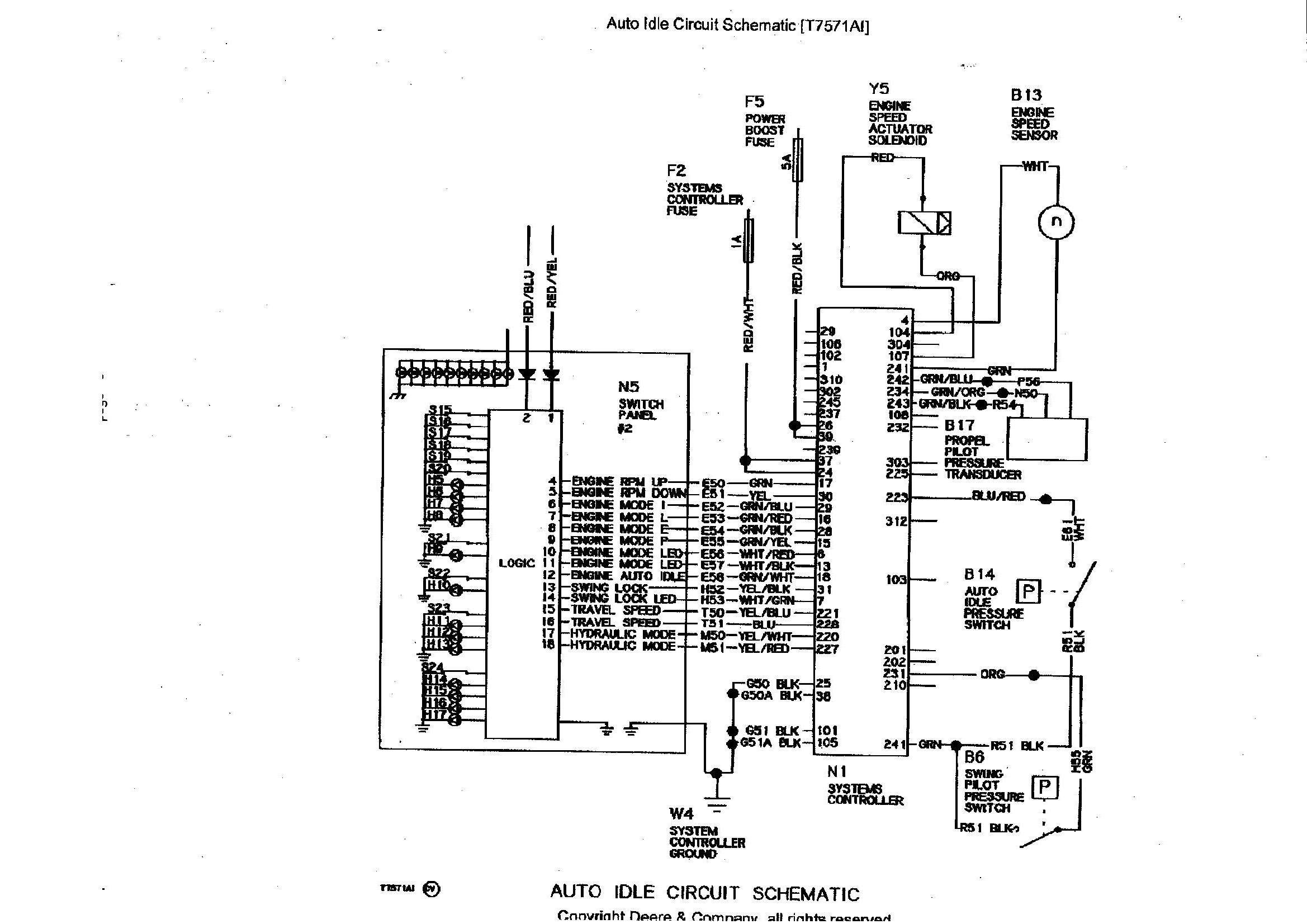 [ZTBE_9966]  WO_0110] John Deere 160 Excavator Wiring Diagram Together With John Deere  Wiring Diagram | John Deere 160 Wiring Diagram |  | Unnu Nerve Groa Chro Leona Siry Inama Mohammedshrine Librar Wiring 101