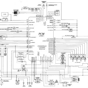 2001 Dodge Durango Stereo Wiring Diagram from static-cdn.imageservice.cloud
