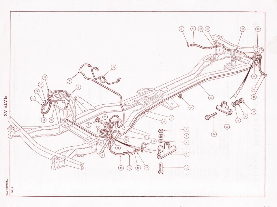 YV_6794] Wiring Diagram 72 Triumph Gt6 Ixtu Over Strai Icand Jebrp Getap Throp Aspi Mohammedshrine Librar Wiring  101