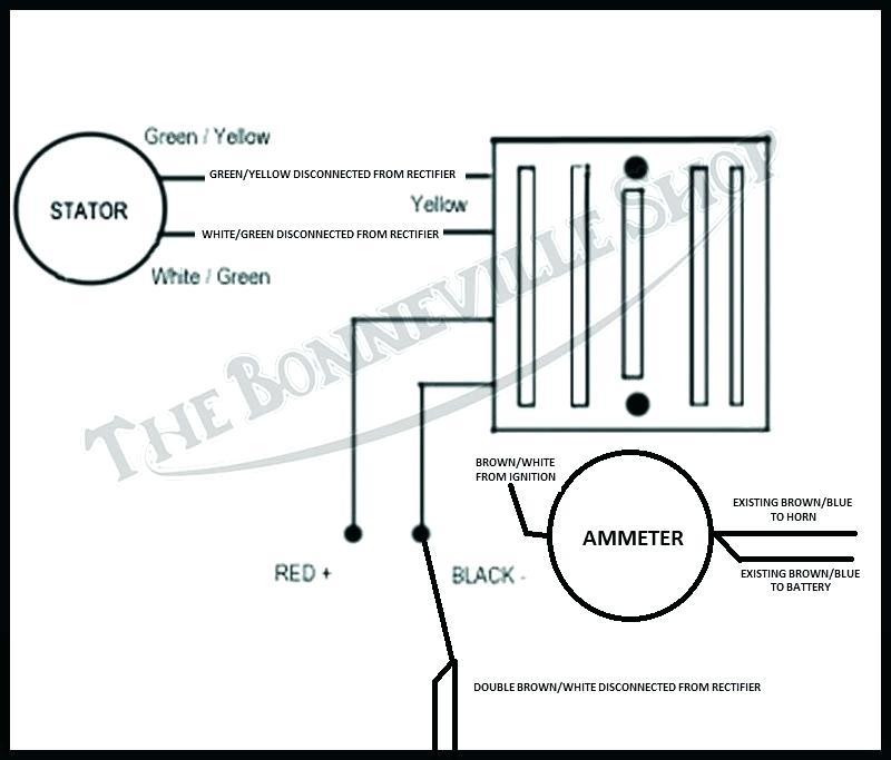 Vk 9377 Triumph Tr6 1969 Color Wiring Diagram Classiccarwiring Schematic Wiring