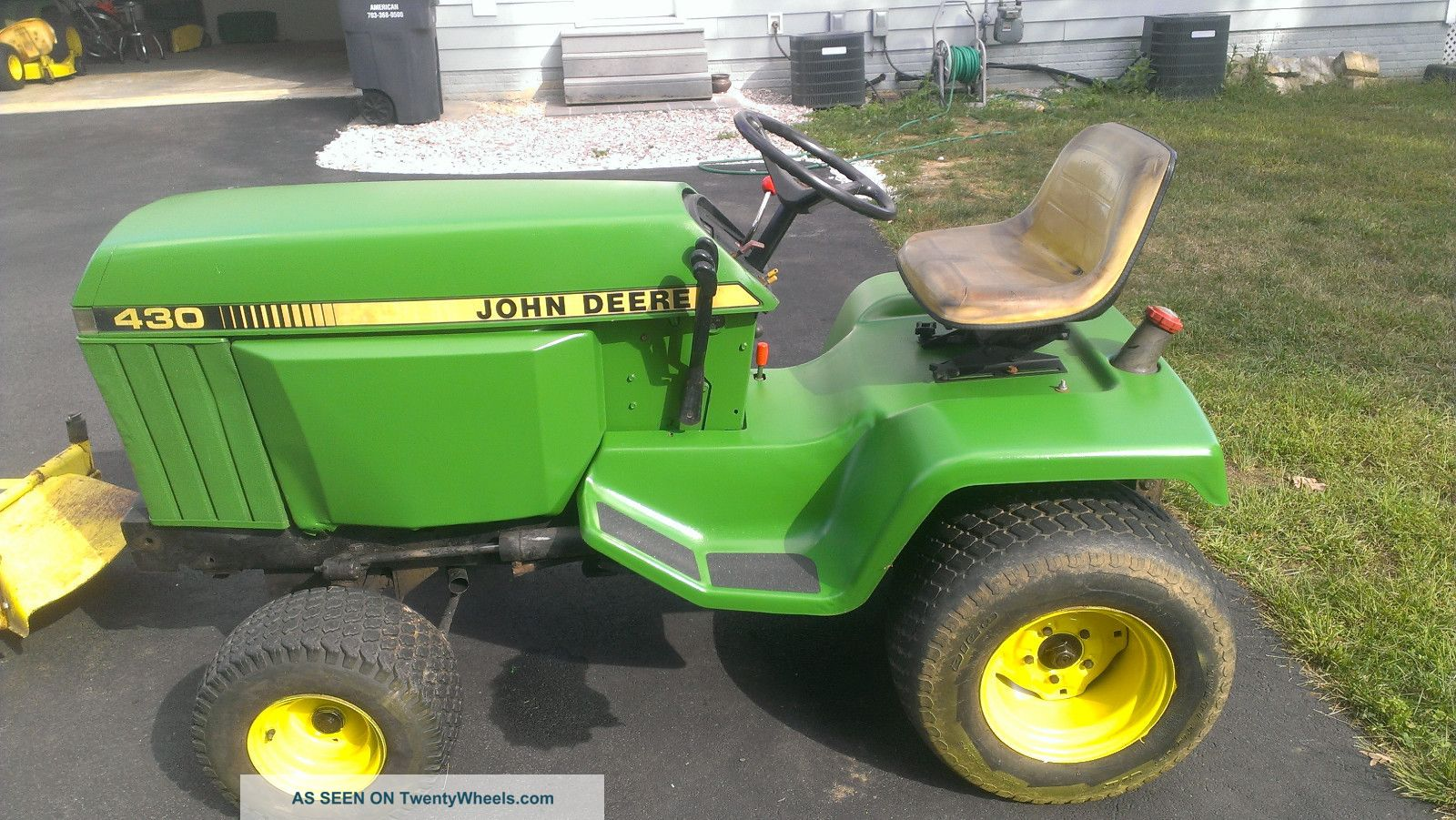 john deere 60 tractor wiring diagram lo 7953  john deere lawn mowers on 430 john deere lawn mower  lo 7953  john deere lawn mowers on 430