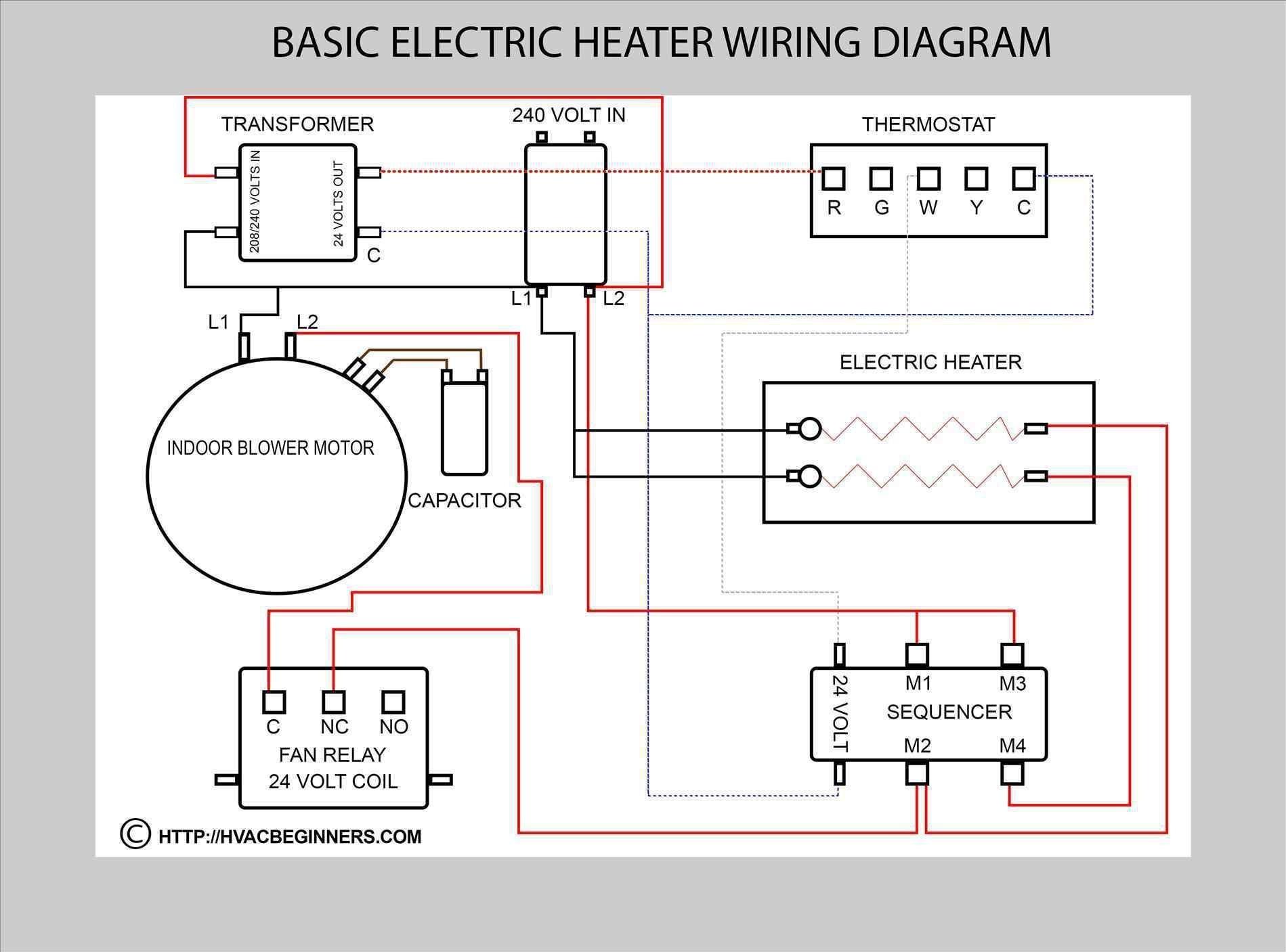 Fine Webasto Heater Wiring Diagram Facias Wiring Cloud Mousmenurrecoveryedborg