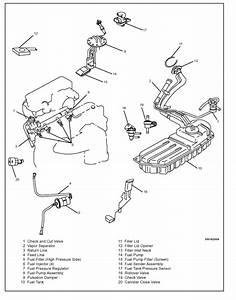 Magnificent Wrx Radio Wiring Diagram Moreover 1999 Ford Mustang Fuse Box Diagram Wiring Cloud Histehirlexornumapkesianilluminateatxorg