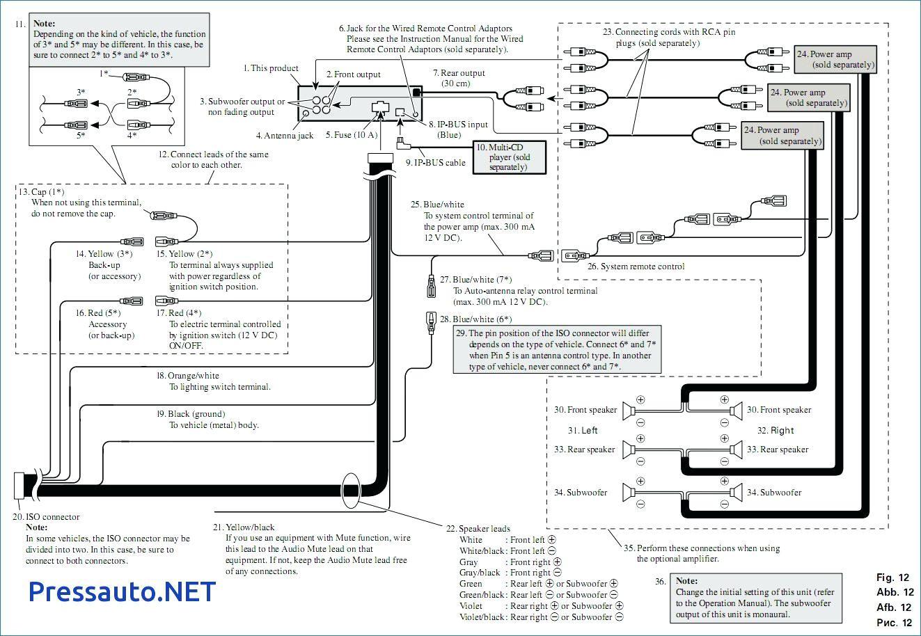 pioneer avic n1 wiring diagram pioneer avh p6500dvd wiring diagram wiring diagram schematic  pioneer avh p6500dvd wiring diagram