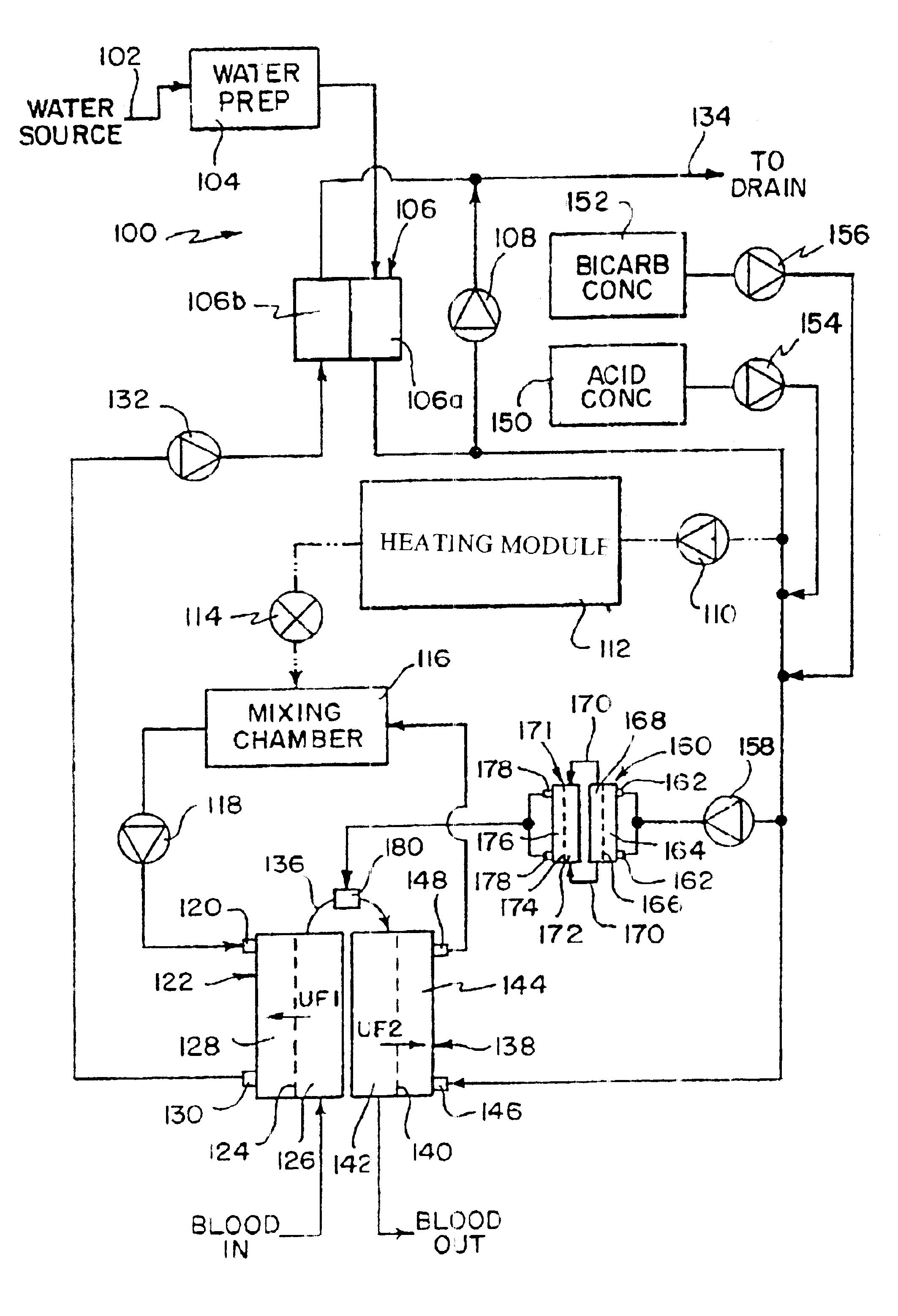 Diagram  Kazuma Falcon 110 Wiring Diagram Full Version Hd