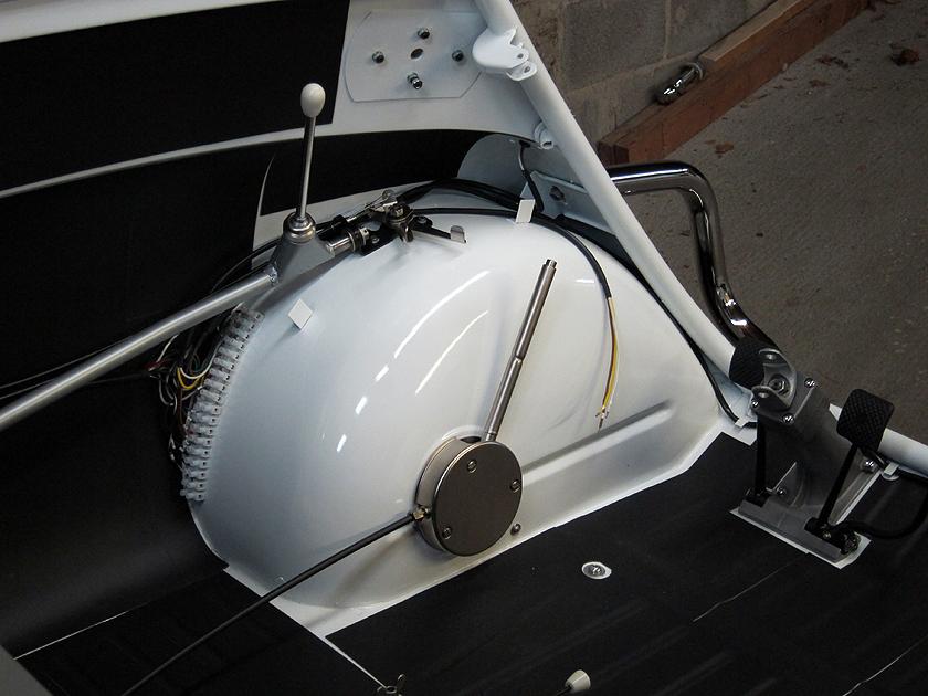 Bmw Isetta Coil Wiring 2003 Dodge Caravan Wiring Diagram Chrysler Neutral Safety Switch Diagramford Tukune Jeanjaures37 Fr