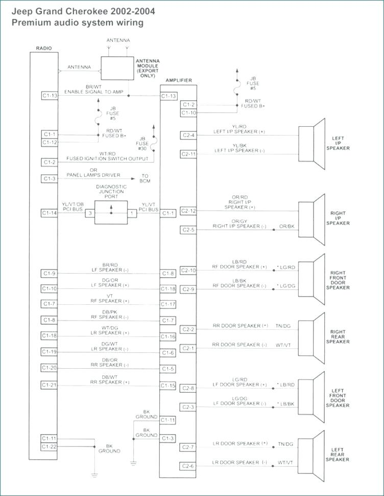 Pioneer Double Din Head Unit Wiring Diagram from static-cdn.imageservice.cloud
