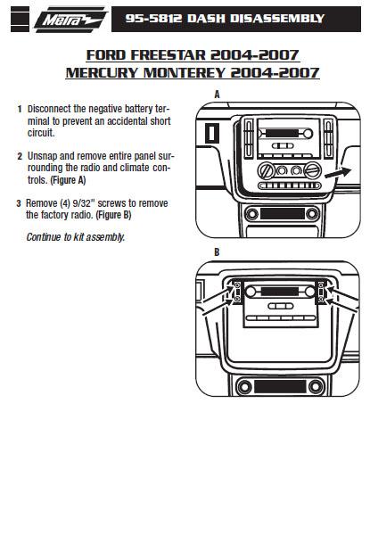 EZ_1087] Radio Wiring Diagram Mercury Monterey Free DiagramGinou Sputa Oupli Pala Antus Tixat Rosz Trons Mohammedshrine Librar Wiring  101
