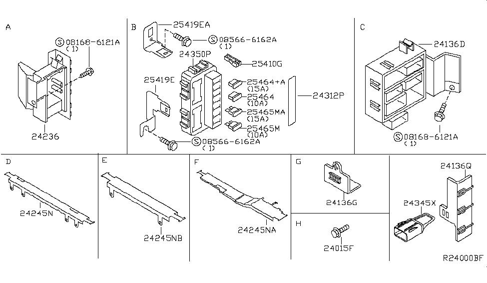 nissan altima wiring schematic fo 5118  wiring diaghram 2004 nissan altima 2 5 engine schematic  wiring diaghram 2004 nissan altima 2 5