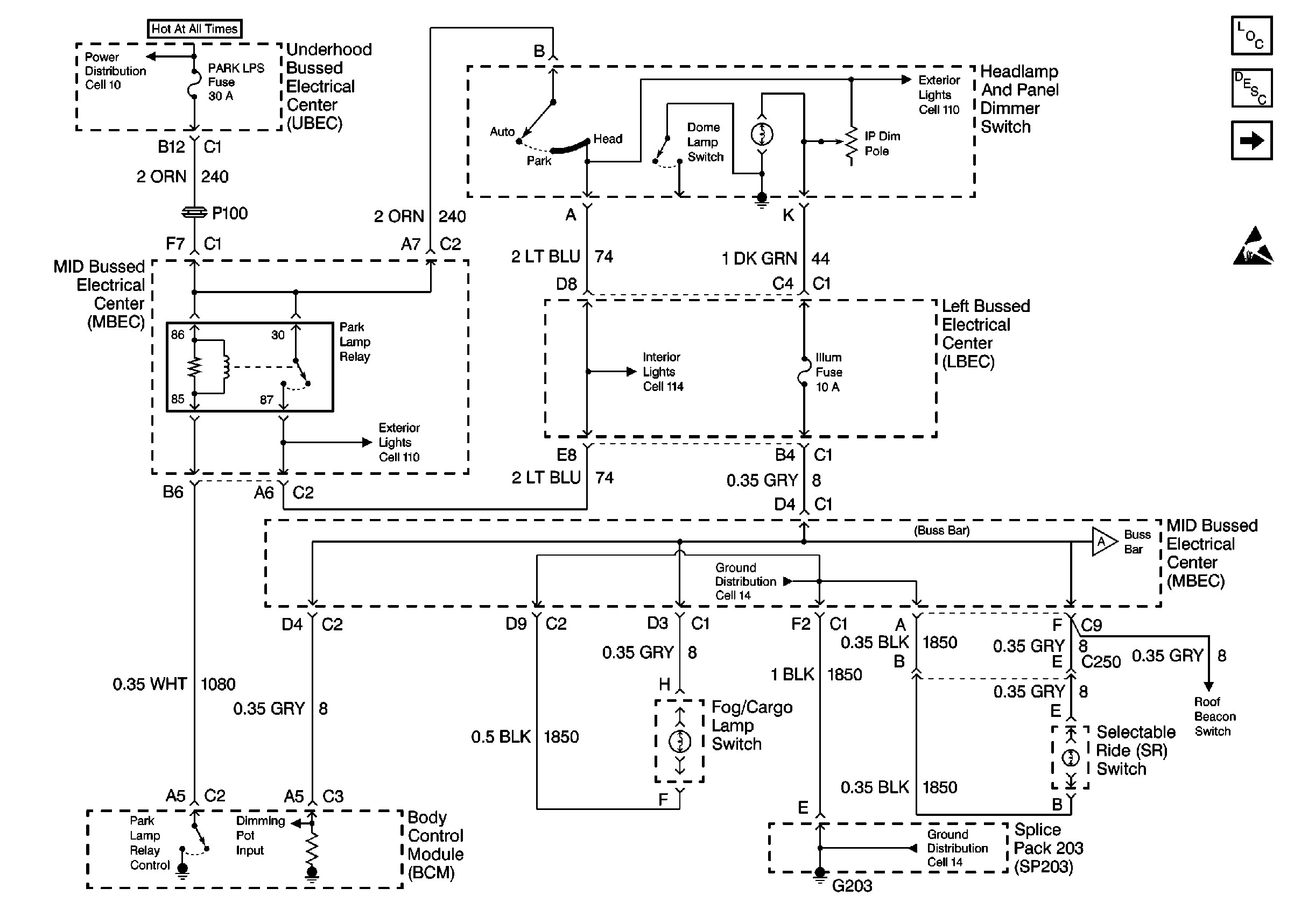Diagram Radio Wiring Diagram For 1999 Chevy Silverado Full Version Hd Quality Chevy Silverado Diagramstierk Stuzzicalibro It