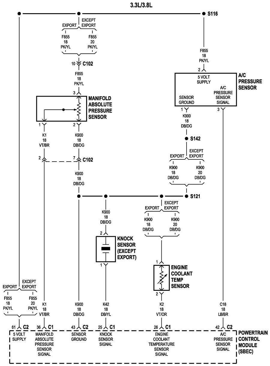 [SCHEMATICS_4US]  DA_0633] Chrysler Minivan 3 8 Engine Diagram Schematic Wiring | 2010 Chrysler Town Amp Country Wiring Diagram |  | Rele Ginia Epete Mohammedshrine Librar Wiring 101