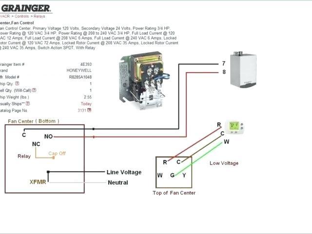 Eb 0312 Wiring Diagram For 24 Volt Transformer Free Diagram