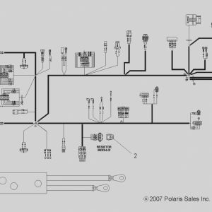 Polaris Rzr 800 Wiring Diagram from static-cdn.imageservice.cloud