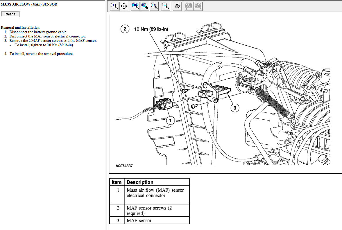 freestyle fuse box diagram go 6695  2006 ford freestar fuse box diagram as well 2006 ford  2006 ford freestar fuse box diagram as
