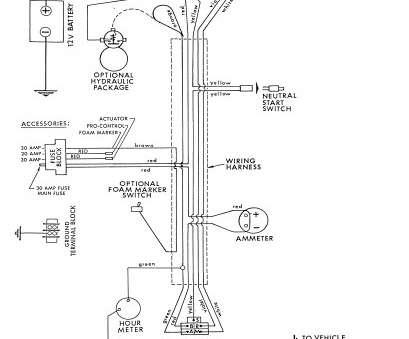 Sm 2254 Wiring Diagram For 25 Hp Kohler Engine Download Diagram