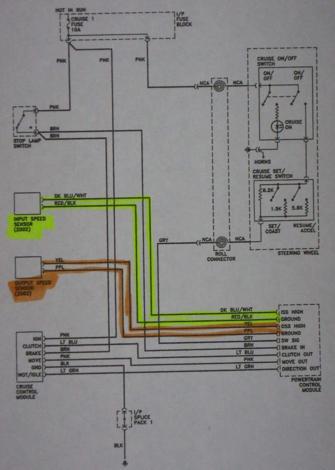 2006 Saturn Vue Stereo Wiring Diagram from static-cdn.imageservice.cloud