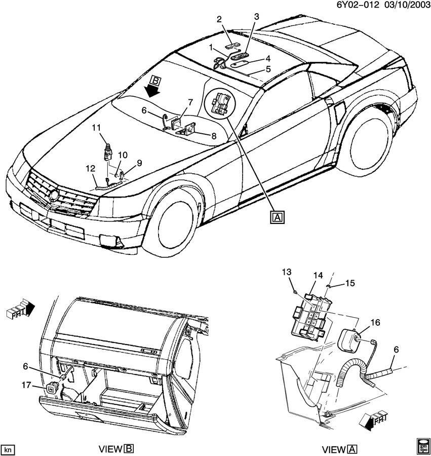 [EQHS_1162]  SE_5937] Cadillac Xlr Wiring Diagram Cadillac Get Free Image About Wiring  Download Diagram | Cadillac Xlr Wiring |  | Urga Benkeme Verr Kapemie Mohammedshrine Librar Wiring 101