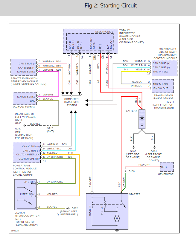Dodge Caliber Wiring Diagram from static-cdn.imageservice.cloud