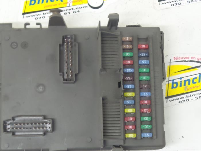 renault vel satis fuse box vb 1661  renault espace 3 0 dci wiring diagram  renault espace 3 0 dci wiring diagram