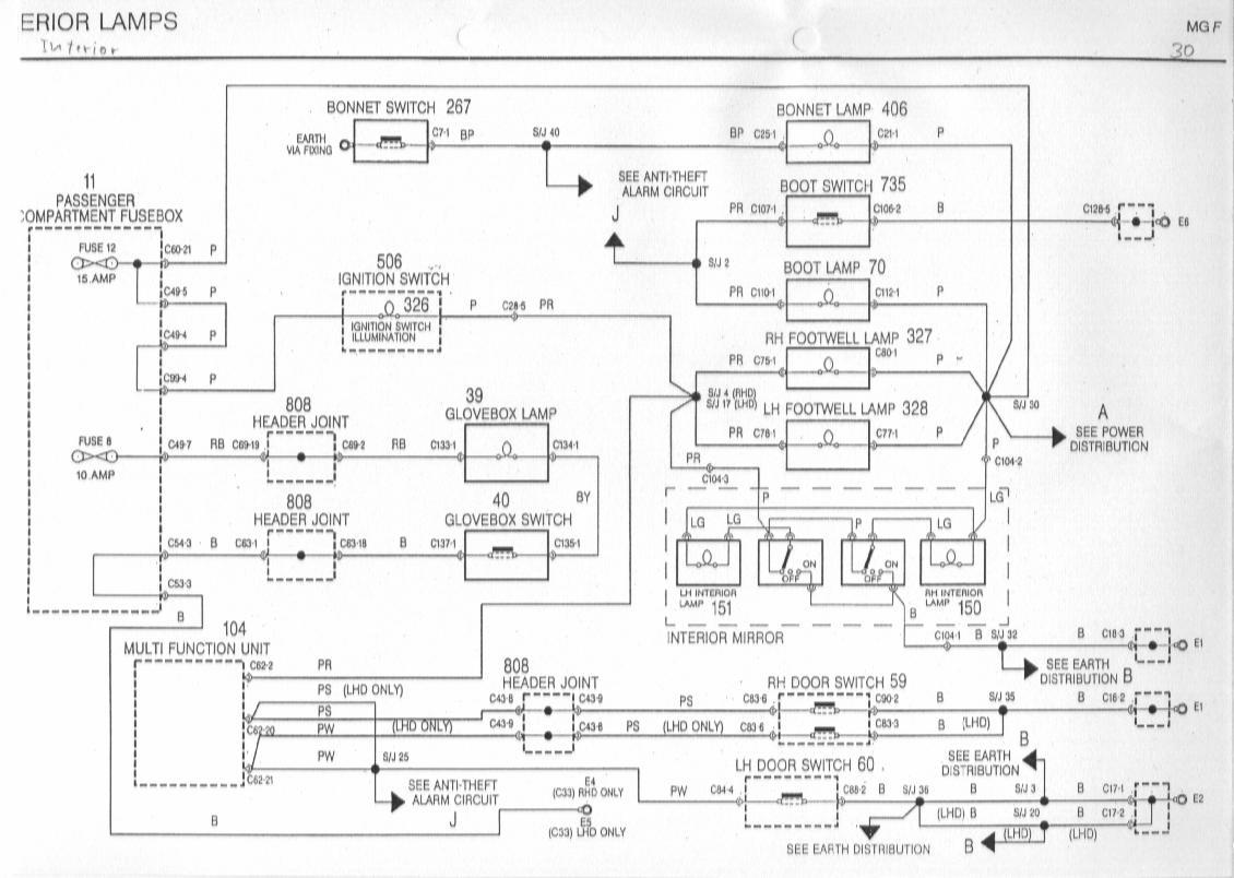 [SCHEMATICS_44OR]  BT_0768] Rover 45 Wiring Diagram Download Diagram | Rover 45 Audio Wiring Diagram |  | Cosm Xolia Reda Ginia Rosz Phae Mohammedshrine Librar Wiring 101