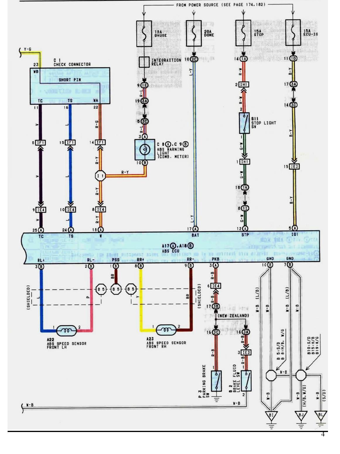 [DIAGRAM_38EU]  NN_5107] Rover 75 Central Locking Wiring Diagram Schematic Wiring | Rover 75 Central Locking Wiring Diagram |  | Pneu Mecad Gho Emba Mohammedshrine Librar Wiring 101