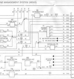 RA_7573] Rover 45 Wiring Diagram Download DiagramCosm Xolia Reda Ginia Rosz Phae Mohammedshrine Librar Wiring 101