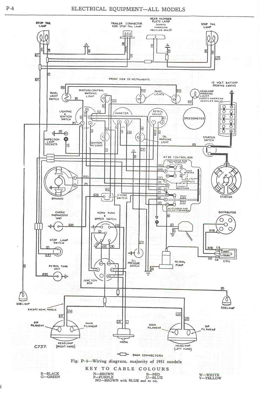 [QMVU_8575]  BT_0768] Rover 45 Wiring Diagram Download Diagram | Rover 45 Audio Wiring Diagram |  | Cosm Xolia Reda Ginia Rosz Phae Mohammedshrine Librar Wiring 101