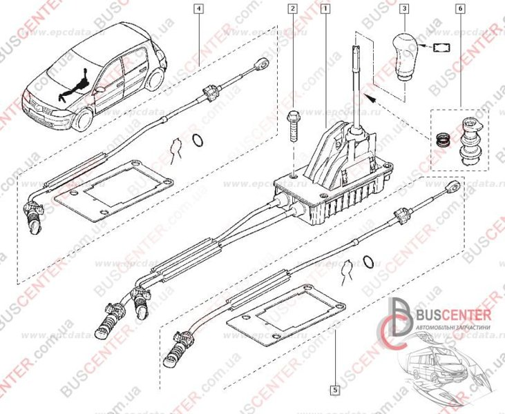 [SODI_2457]   YE_6987] Renault Espace 3 Wiring Diagram Wiring Diagram | Renault Espace 3 0 Dci Wiring Diagram |  | Ructi Xero Eatte Mohammedshrine Librar Wiring 101