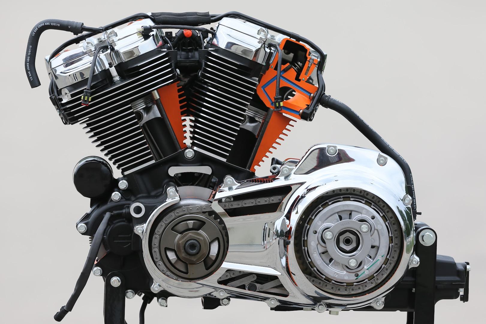 Awe Inspiring Harley Twin Cam Engine Diagram Basic Electronics Wiring Diagram Wiring Cloud Waroletkolfr09Org