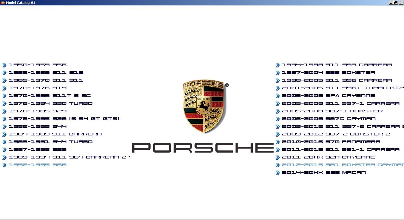 Wx 4603 Porsche Panamera Wiring Diagram Download Diagram