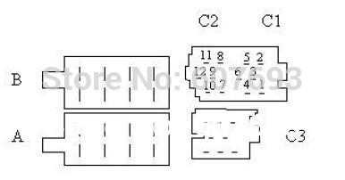 RF_8588] Renault Update List Wiring Diagram Wiring Diagram