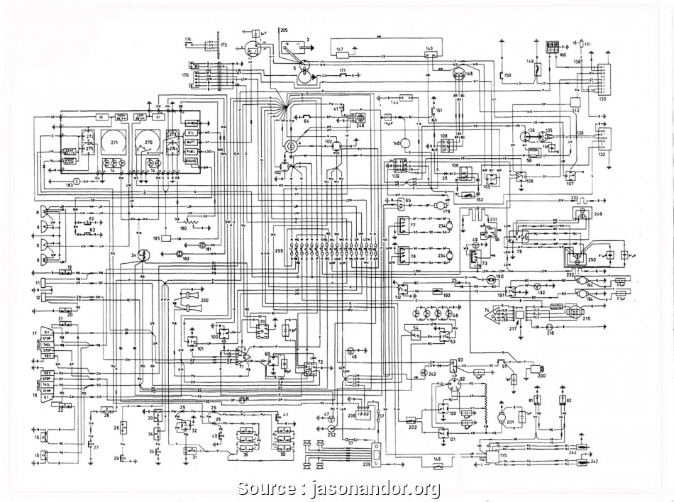 WZ_7491] Wiring Diagram Renault Grand Scenic Download DiagramStica Nnigh Weasi Emba Mohammedshrine Librar Wiring 101